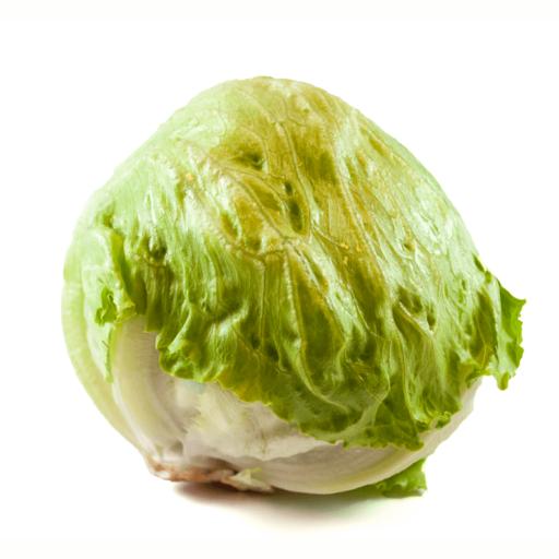 Iceberg-0