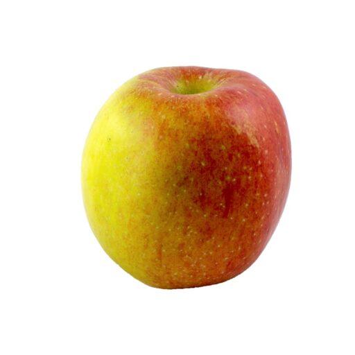 Æbler - Bræburn -0