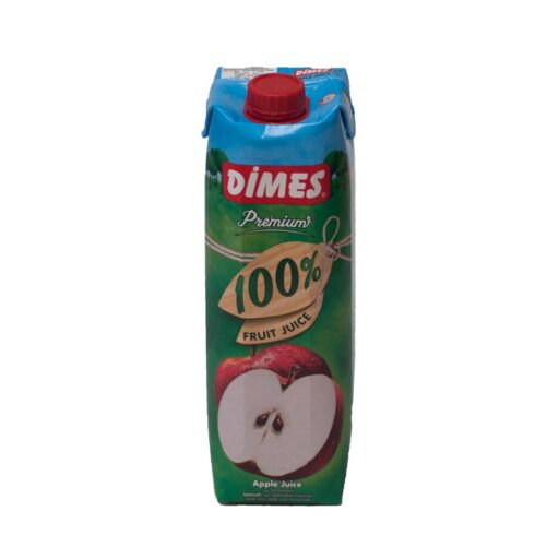Æblejuice-0