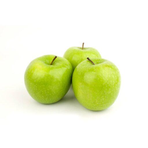 Granny smith æble 1 stk.