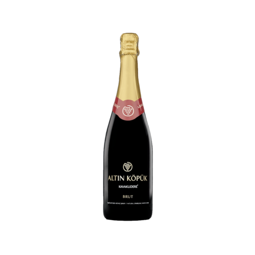 Altin Köpök 2017 (Mousserende vin)