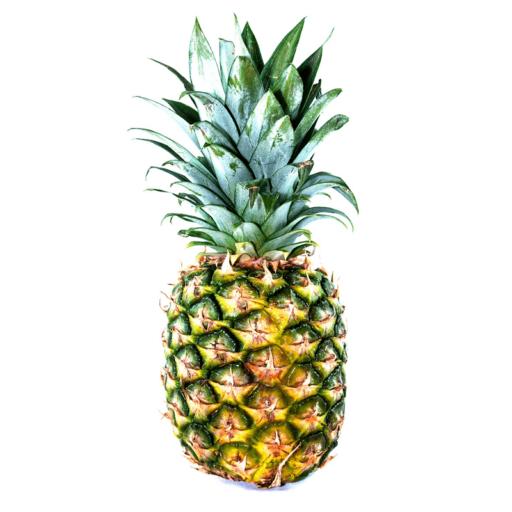 Ananas-0