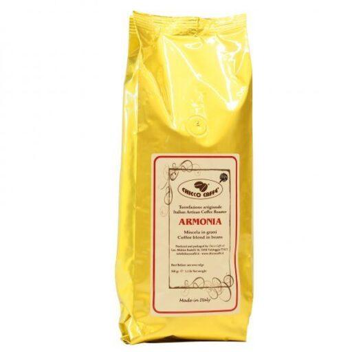 Chicco Caffé - Blend Armonia 500g