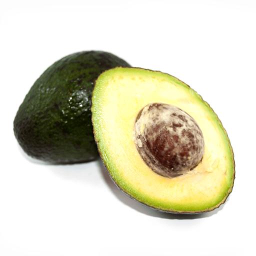 Avocado, formodnet-0
