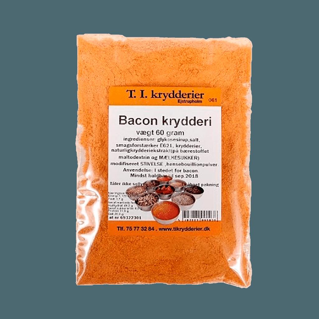 bacon-krydderi-60-gram
