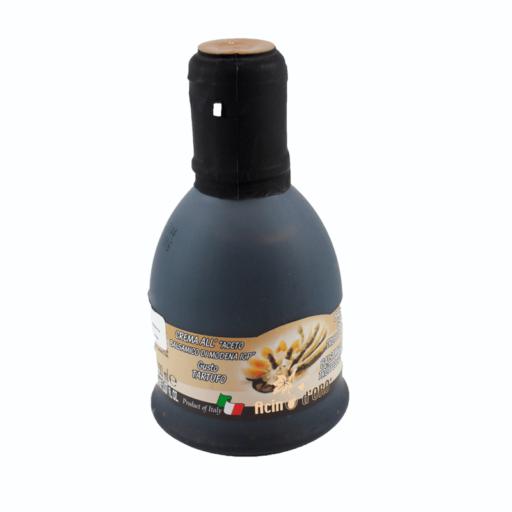 Balsamico Creme - Trøffel-0