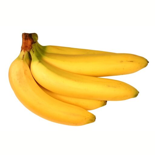 Bananer 1 stk.