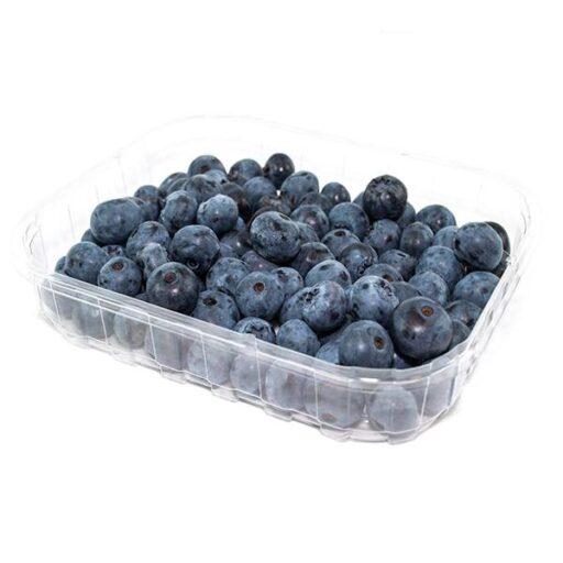 Blåbær 1 bk 125 gr PER