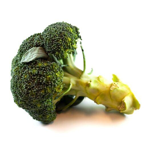 Broccoli -0