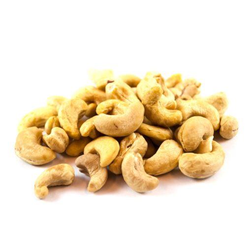 Cashewnødder-0