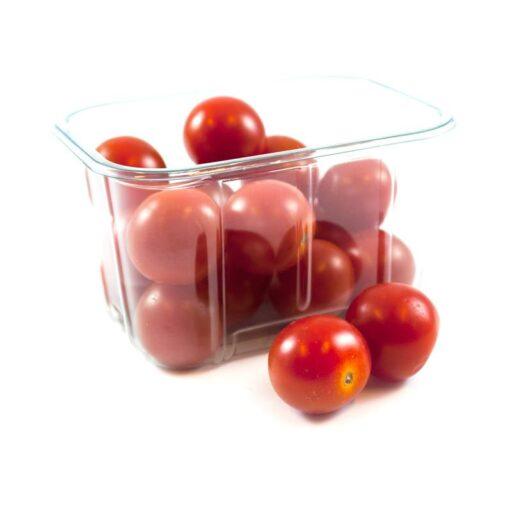 Cherrytomater -0