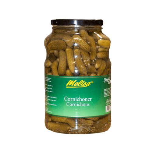 Conichoner  2650 g