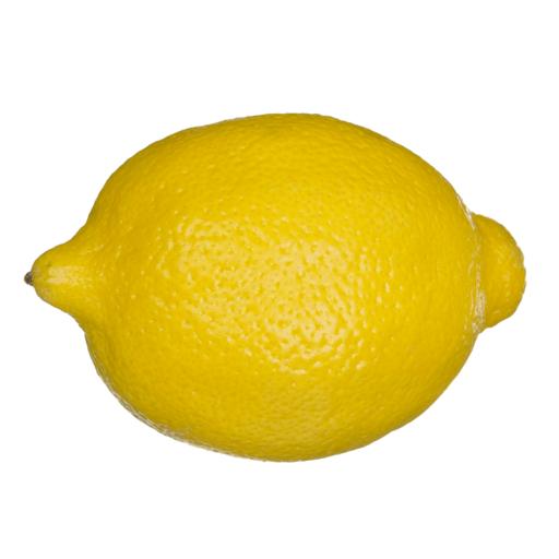 Citron 1 stk.