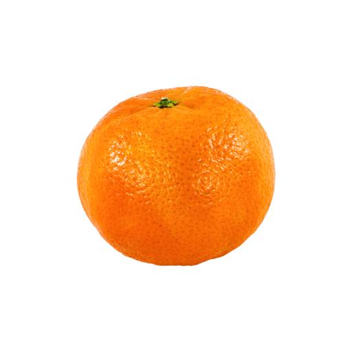 Clementiner-0