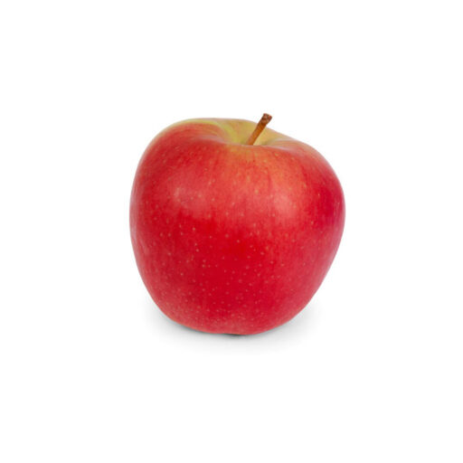 Cripps Rødt æble 1 stk.