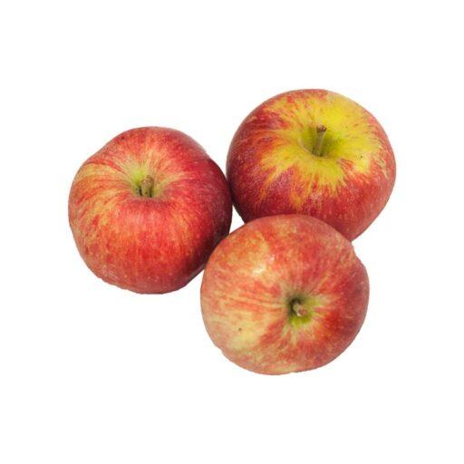 Æbler - Gala, økologiske -0