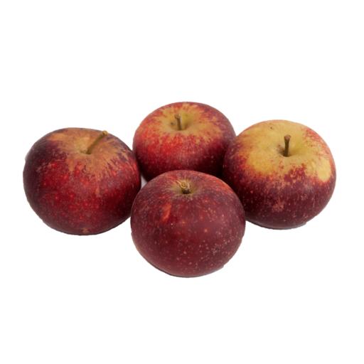 Æbler Ingrid Marie -0