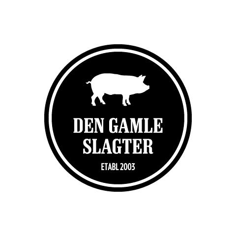 Kødpakke 10kg – Den gamle slagter Thisted