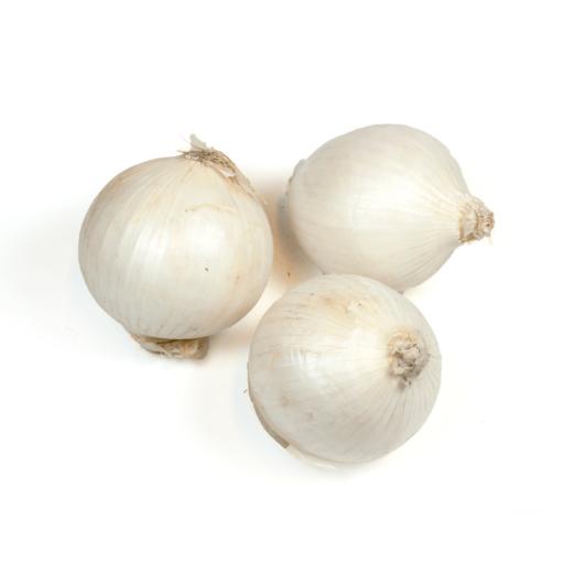 Salatløg-0