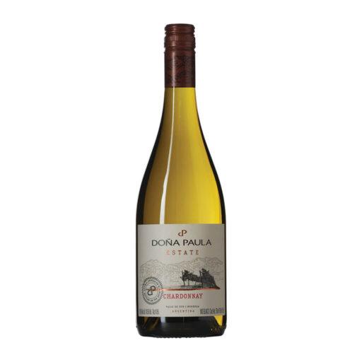 Dona Paula, Estate Chardonnay (Hvidvin)