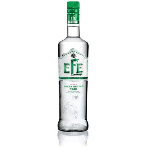 Efe-raki