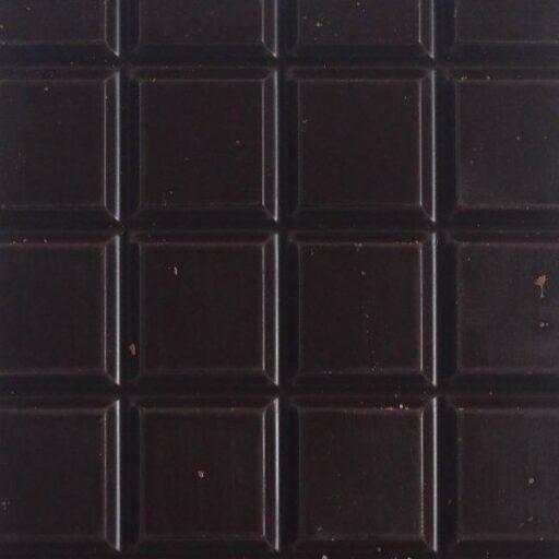 Ekstra mørk chokolade 99%