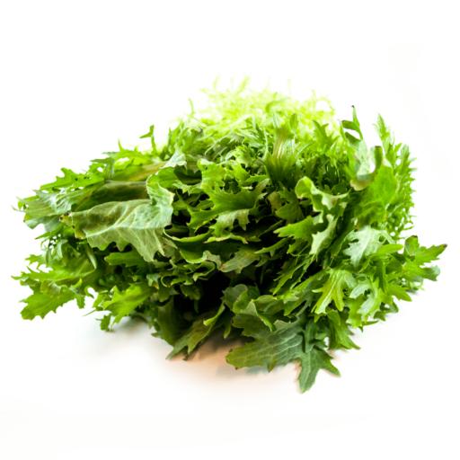 Frisee salat gul 1 stk SPA