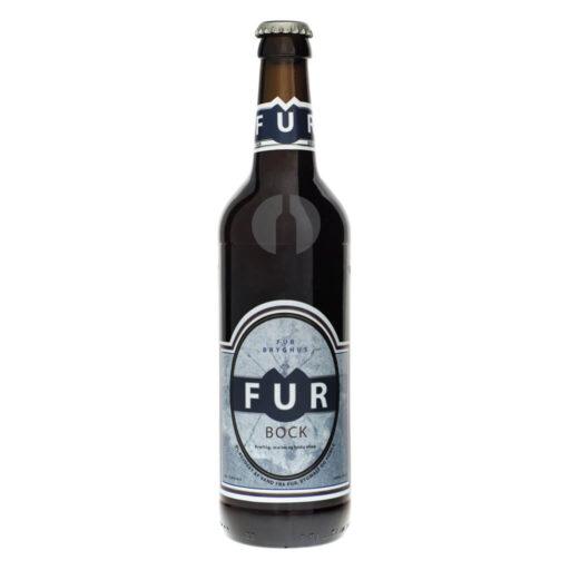 Fur Bock