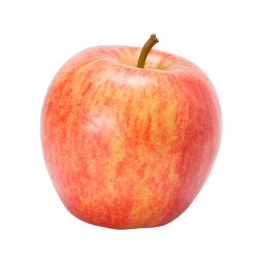 Gala Must æble 1 stk.