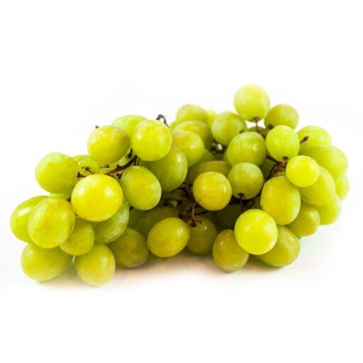 Druer grønne, stenfri-0