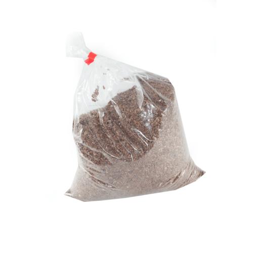 Hørfrø 1 kg