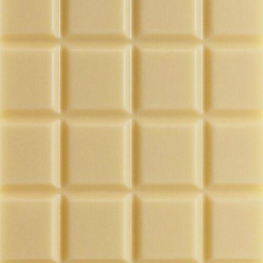 hvid chokolade sukkerfri