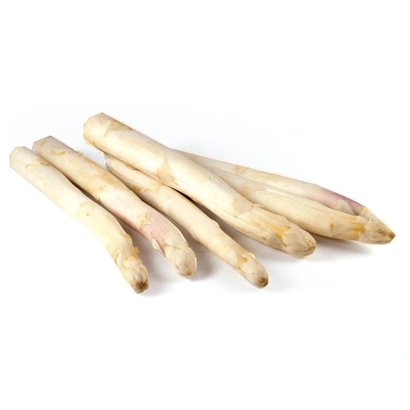 Hvide asparges-0