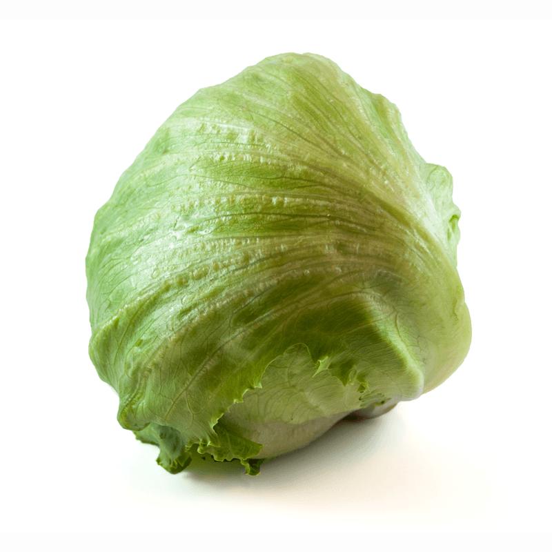 Iceberg-124