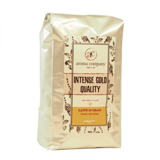 Aroma Company Intens Gold 1 kg