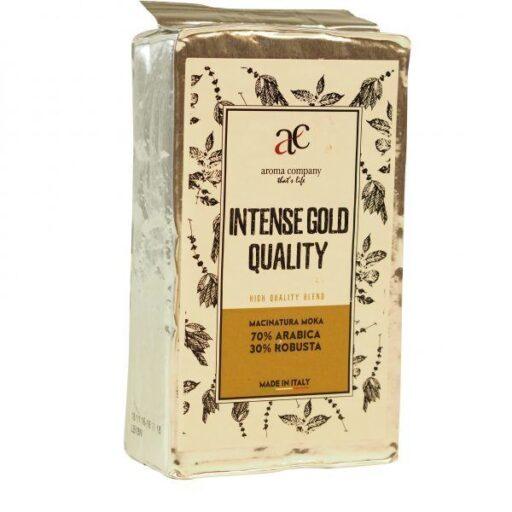 Aroma Company Intense Gold