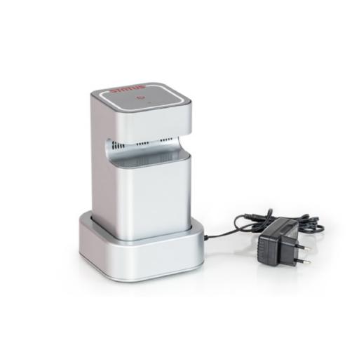 Kommerciel kvalitets vakuumpumpe – Vacucraft