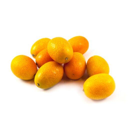 Kumquats-0
