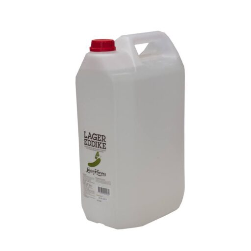 Lagereddike 10 liter
