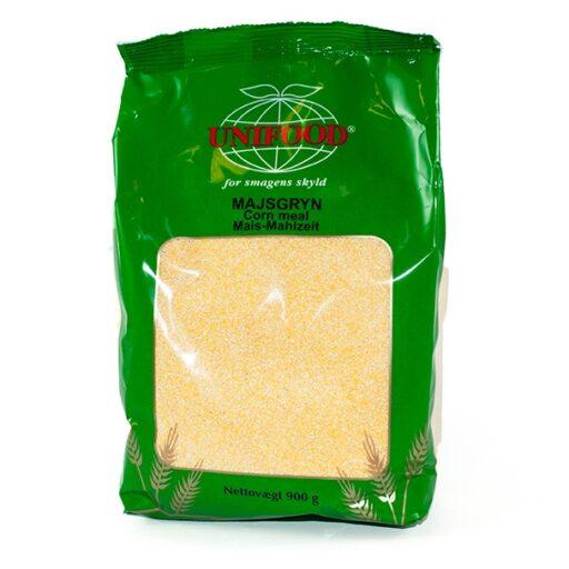 Polenta (Majsgryn) 900 g