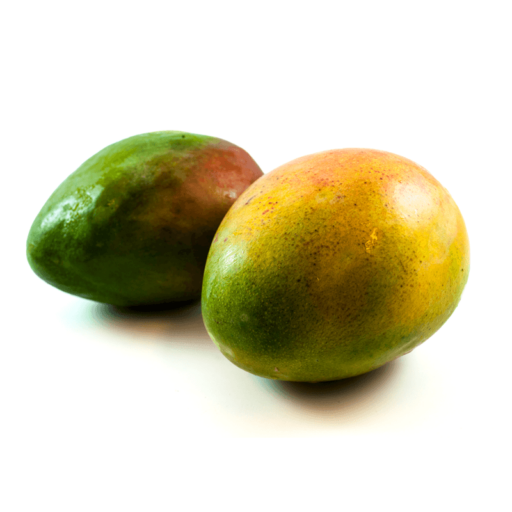 Mango - Ready to Eat-0