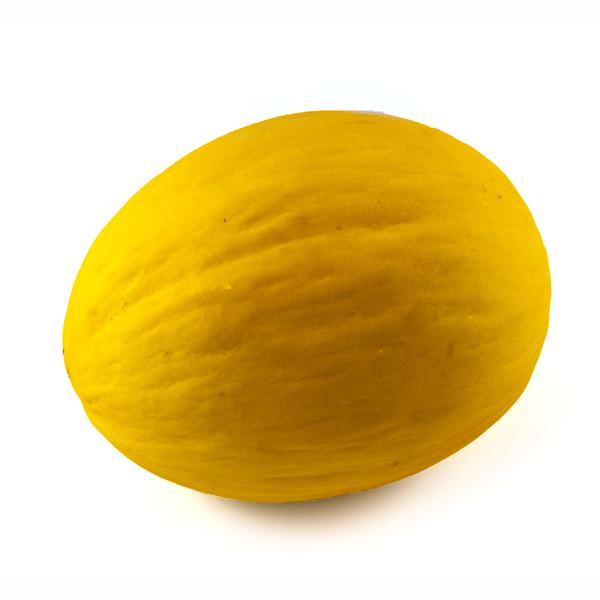 Honningmelon -89