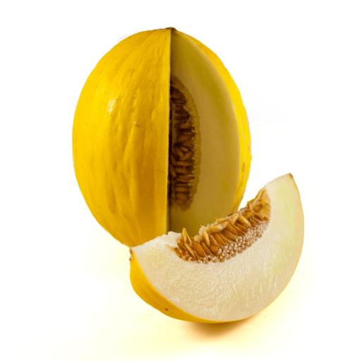 Honningmelon -0