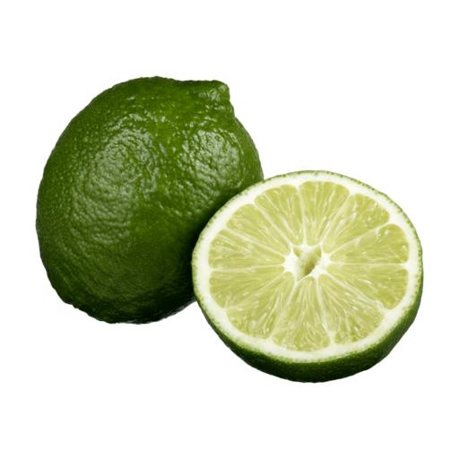 Lime - Økologisk-0