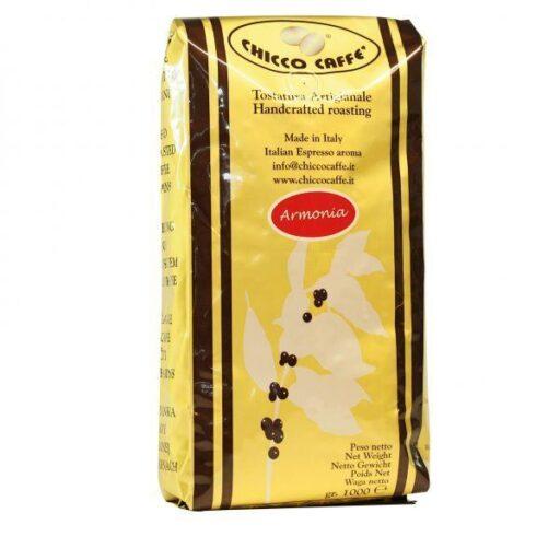 Chicco Caffé - Blend Armonia