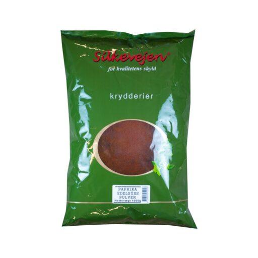 Paprika – Edelsuss 1 kg