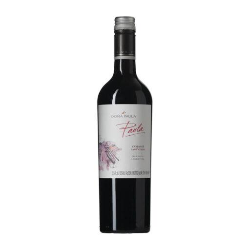 Paula, Cabernet Sauvignon, Mendoza (Rødvin)