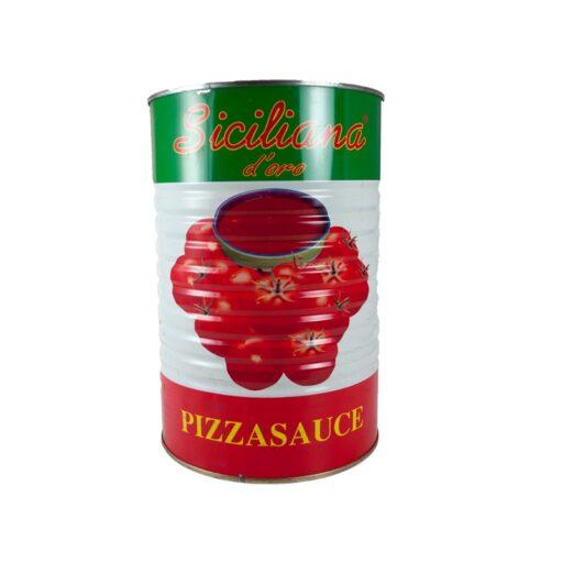 Pizza sauce-0
