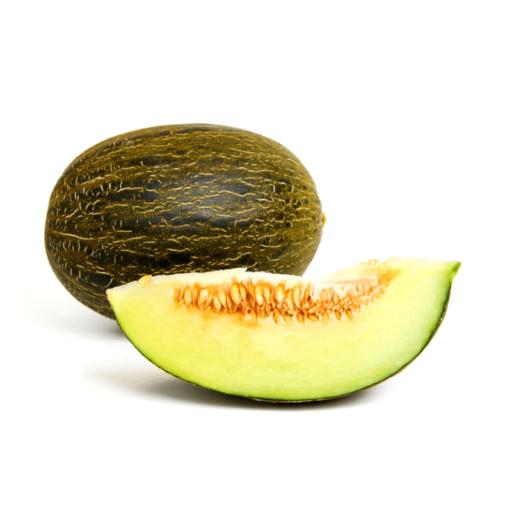 Piel de Sapo melon-0