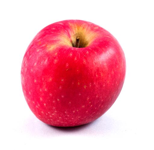 Æble Pink lady-0